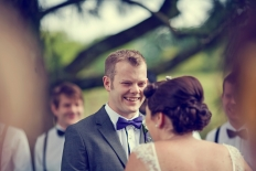 Renee & Mike: 8929 - WeddingWise Lookbook - wedding photo inspiration