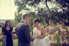 Renee & Mike: 8932 - WeddingWise Lookbook - wedding photo inspiration