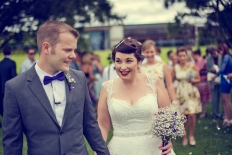 Renee & Mike: 8933 - WeddingWise Lookbook - wedding photo inspiration