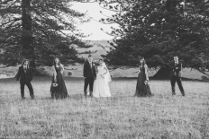 Amanda Wignell Photography 2013 2014 couples: 9425 - WeddingWise Lookbook - wedding photo inspiration