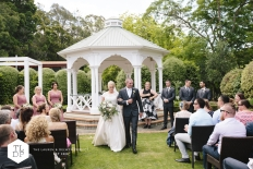 Larissa & Glen: 3688018 - WeddingWise Lookbook - wedding photo inspiration
