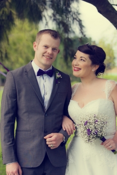 Renee & Mike: 8936 - WeddingWise Lookbook - wedding photo inspiration