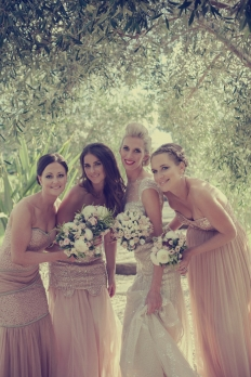 Bron & Gavin: 8920 - WeddingWise Lookbook - wedding photo inspiration
