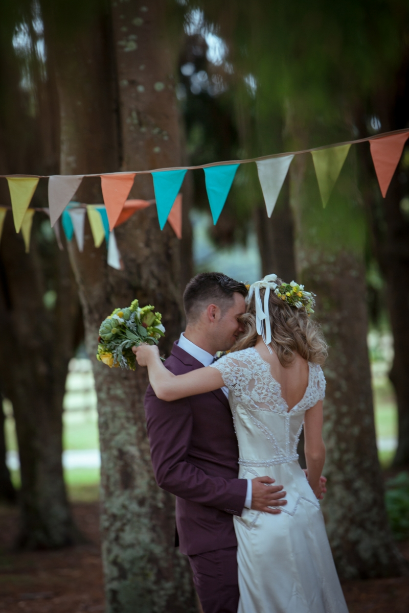 Jessica Photography Portfolio - Vintage: 8909 - WeddingWise Lookbook - wedding photo inspiration