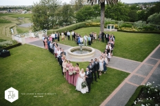 Larissa & Glen: 2257189 - WeddingWise Lookbook - wedding photo inspiration