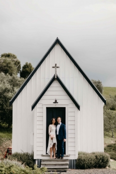 Summer: 15963 - WeddingWise Lookbook - wedding photo inspiration
