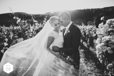 Larissa & Glen: 7960235 - WeddingWise Lookbook - wedding photo inspiration