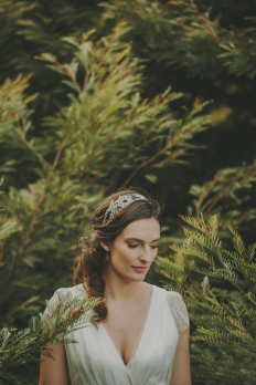 Real Weddings - Ricky and Claire: 6535 - WeddingWise Lookbook - wedding photo inspiration