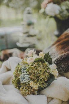 Woodlands bliss: 11561 - WeddingWise Lookbook - wedding photo inspiration
