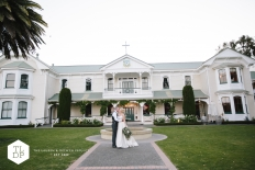 Larissa & Glen: 8742519 - WeddingWise Lookbook - wedding photo inspiration