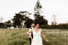 Summer: 15964 - WeddingWise Lookbook - wedding photo inspiration