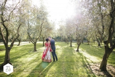 Kavita & Luke: 15229 - WeddingWise Lookbook - wedding photo inspiration