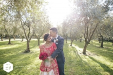 Kavita & Luke: 15226 - WeddingWise Lookbook - wedding photo inspiration
