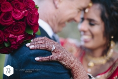 Kavita & Luke: 15225 - WeddingWise Lookbook - wedding photo inspiration