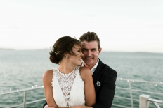 Summer: 15965 - WeddingWise Lookbook - wedding photo inspiration