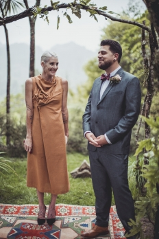 Ella and Ilai: 14725 - WeddingWise Lookbook - wedding photo inspiration