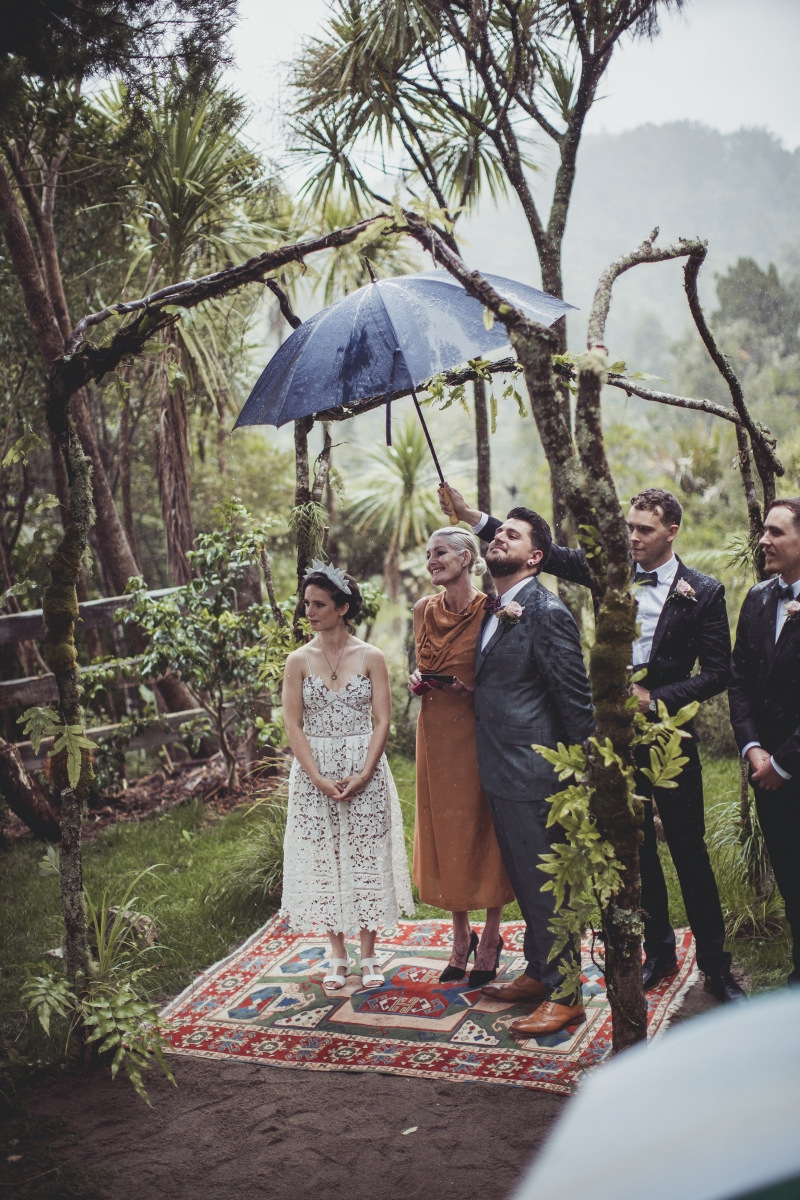 Ella and Ilai: 14727 - WeddingWise Lookbook - wedding photo inspiration