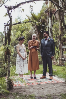 Ella and Ilai: 14728 - WeddingWise Lookbook - wedding photo inspiration