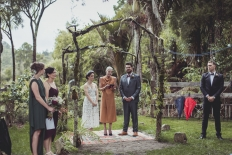 Ella and Ilai: 14729 - WeddingWise Lookbook - wedding photo inspiration