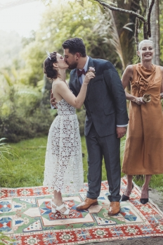 Ella and Ilai: 14731 - WeddingWise Lookbook - wedding photo inspiration