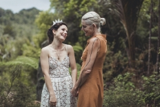 Ella and Ilai: 14730 - WeddingWise Lookbook - wedding photo inspiration
