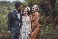 Ella and Ilai: 14733 - WeddingWise Lookbook - wedding photo inspiration