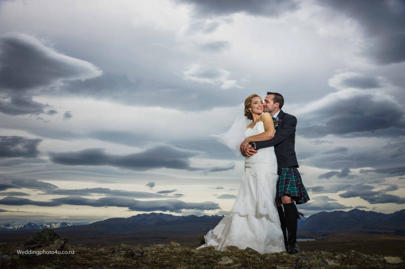 Claire and Steve: 13385 - WeddingWise Lookbook - wedding photo inspiration