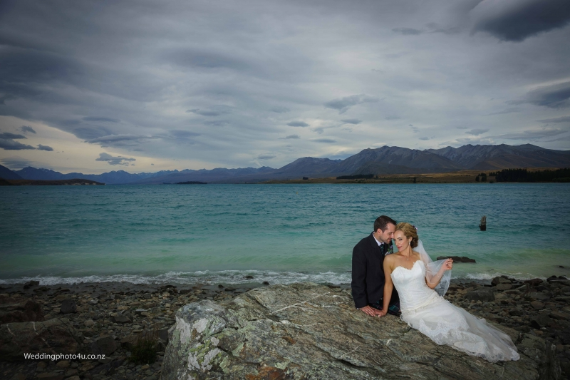 Claire and Steve: 13386 - WeddingWise Lookbook - wedding photo inspiration