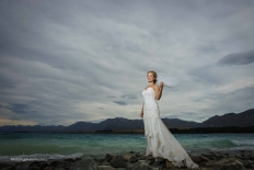 Claire and Steve: 13393 - WeddingWise Lookbook - wedding photo inspiration