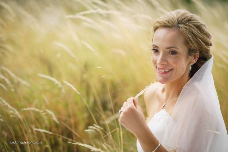Claire and Steve: 13394 - WeddingWise Lookbook - wedding photo inspiration