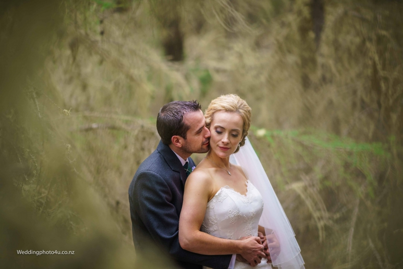 Claire and Steve: 13396 - WeddingWise Lookbook - wedding photo inspiration