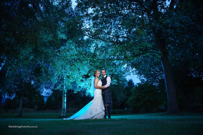 Claire and Steve: 13399 - WeddingWise Lookbook - wedding photo inspiration