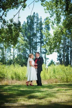 Mel and Chris: 13522 - WeddingWise Lookbook - wedding photo inspiration