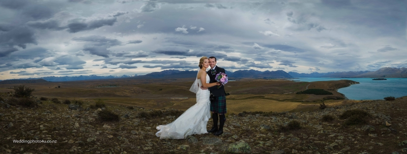 Claire and Steve: 13381 - WeddingWise Lookbook - wedding photo inspiration