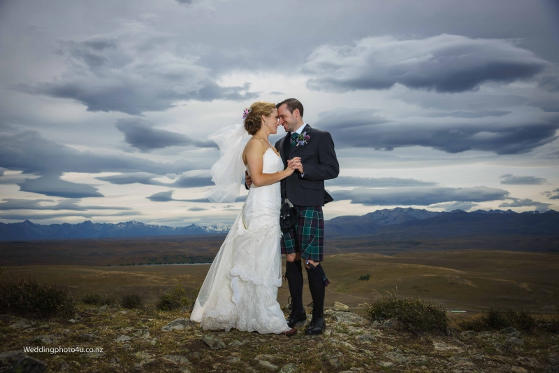 Claire and Steve: 13390 - WeddingWise Lookbook - wedding photo inspiration