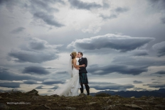 Claire and Steve: 13380 - WeddingWise Lookbook - wedding photo inspiration