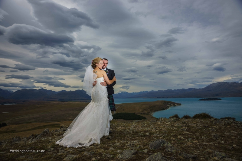 Claire and Steve: 13395 - WeddingWise Lookbook - wedding photo inspiration