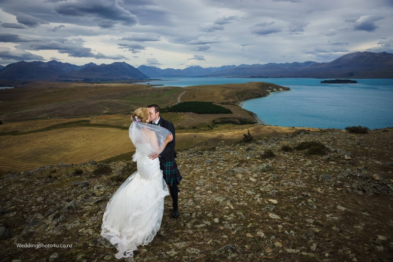 Claire and Steve: 13382 - WeddingWise Lookbook - wedding photo inspiration