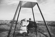A few of Swami Yogamani's Very Special couples: 5238 - WeddingWise Lookbook - wedding photo inspiration