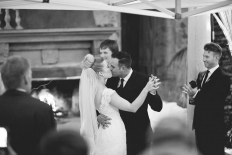 Celebrant - Laura Giddey: 6654 - WeddingWise Lookbook - wedding photo inspiration
