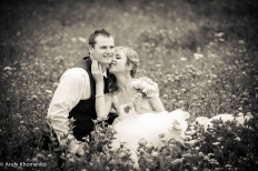 Gemma and Steve: 7379 - WeddingWise Lookbook - wedding photo inspiration