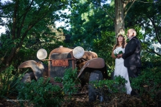 Kathryn and Peter: 13764 - WeddingWise Lookbook - wedding photo inspiration