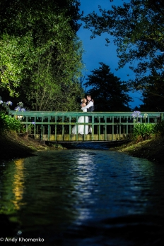 Gemma and Steve: 7381 - WeddingWise Lookbook - wedding photo inspiration