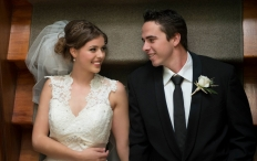 Ormile Bridal Shoot: 6869 - WeddingWise Lookbook - wedding photo inspiration