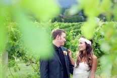 Cassie & Brett 2014 jan: 6854 - WeddingWise Lookbook - wedding photo inspiration