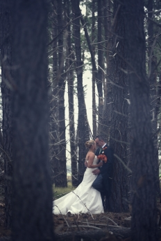 Summer South Canterbury: 11815 - WeddingWise Lookbook - wedding photo inspiration