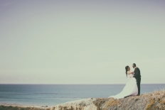 Summer South Canterbury: 11816 - WeddingWise Lookbook - wedding photo inspiration