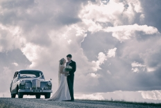 Summer South Canterbury: 11813 - WeddingWise Lookbook - wedding photo inspiration