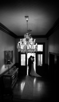 Ormile Bridal Shoot: 6867 - WeddingWise Lookbook - wedding photo inspiration