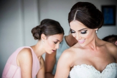 Sample of The Beauty Depots Work: 14624 - WeddingWise Lookbook - wedding photo inspiration